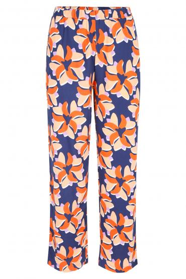 Lily Balou Women Trousers ALVARA
