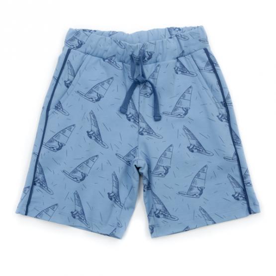 Liv+Lou Boys Shorts Wind Surf